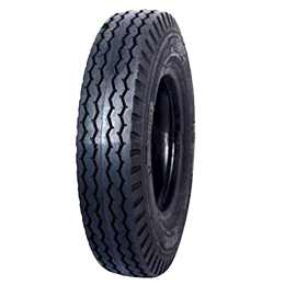 China Car Truck Agricultural Off the road Tire Tyre Factory