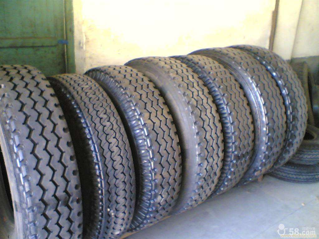 How to identify retread tyre? - China Car_ Truck_ Agricultural_ Off the  road Tire_ Tyre Factory _Manufacturer Supplier-sinotyregroup.com